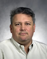 Ged promotes bill weaver to vp of sales and service for Ged integrated solutions