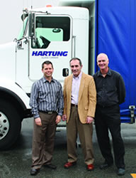 Hartung glass industries acquires agc 39 s vancouver facility for Agc flat glass north america